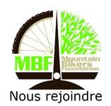 MTBF.jpg